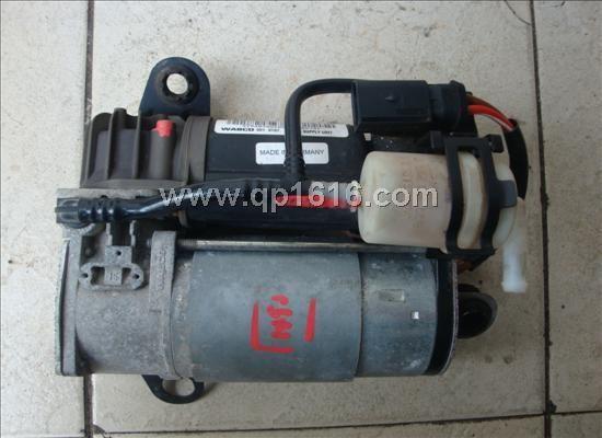 捷豹xjr打气泵c2c22825——奔驰汽车配件,宝马汽车,,.图片