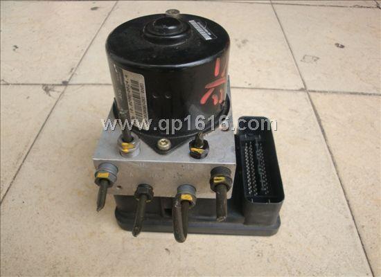 宝马318ABS泵34516765453