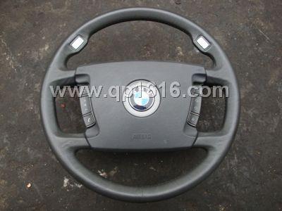 宝马7系方向盘气囊——奔驰汽车配件,宝马汽车配件