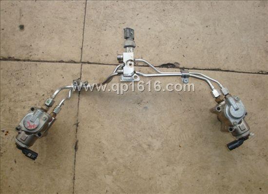 奥迪Q7高压油泵03H127025C