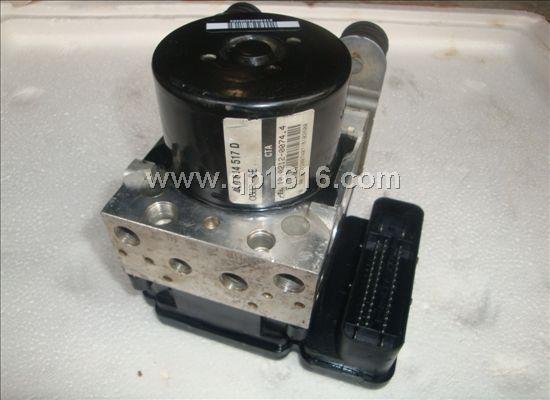 奥迪Q7ABS泵4L0614517D