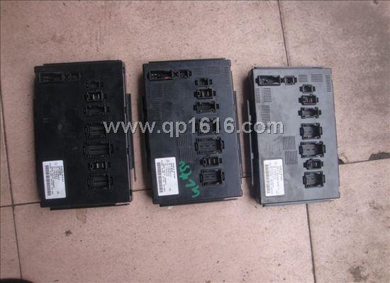 斯巴鲁改装件_奔驰GL450SAM电脑A1645402201——奔驰汽车配件,宝马汽车配件,奥迪 ...