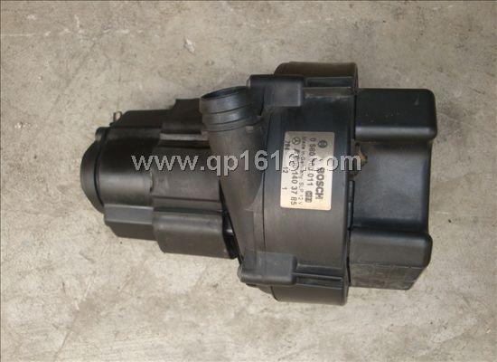 贝博手机客户端下载S500废气泵A0001403785