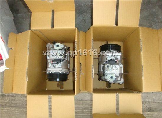 贝博手机客户端下载S320空调泵A0002308511