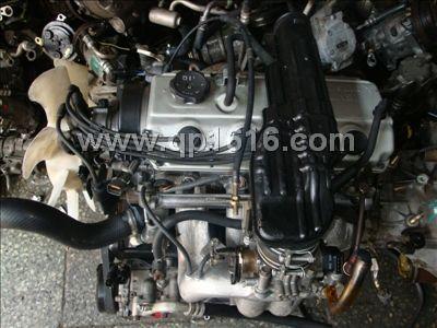 三菱4g63发动机——奔驰汽车配件,宝马汽车配件,路虎