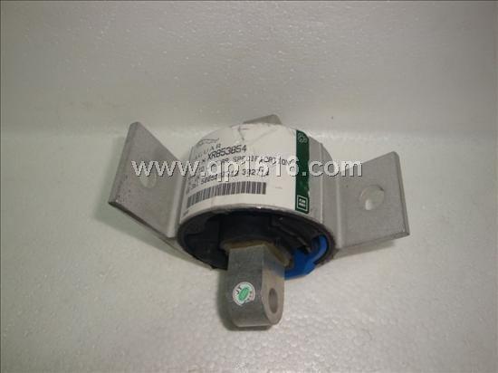 捷豹STYPE波箱胶垫XR853854
