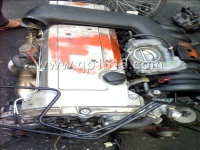 奔驰s280发动机——奔驰汽车配件,宝马汽车配件,路虎