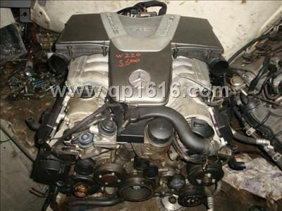 奔驰s600发动机——奔驰汽车配件,宝马汽车配件,路虎