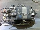 三菱吉普6G74发动机
