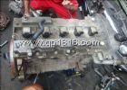 悍马H3发动机